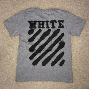 Off-White